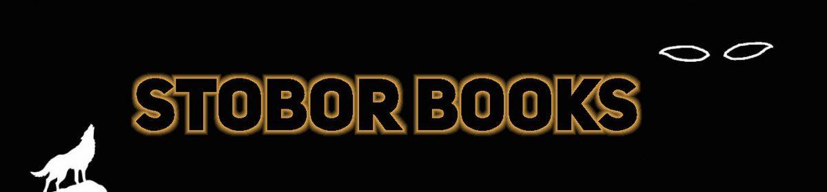 Stobor Books